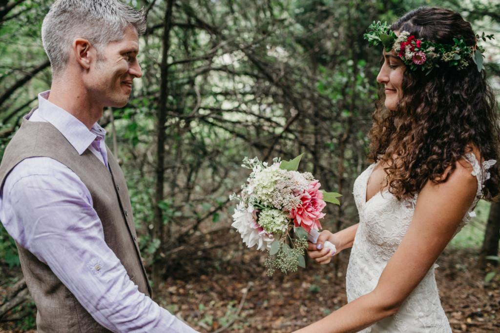 20-Hidden-River-Events-Wedding-Asheville-Wedding-Photographer-Wedding-RIvkah-Fine-Art-Photography-Mountain-Wedding-Carolina-Weddings-1024×683