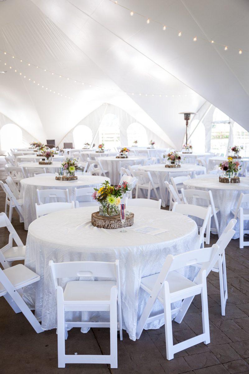 Reception-Tent2