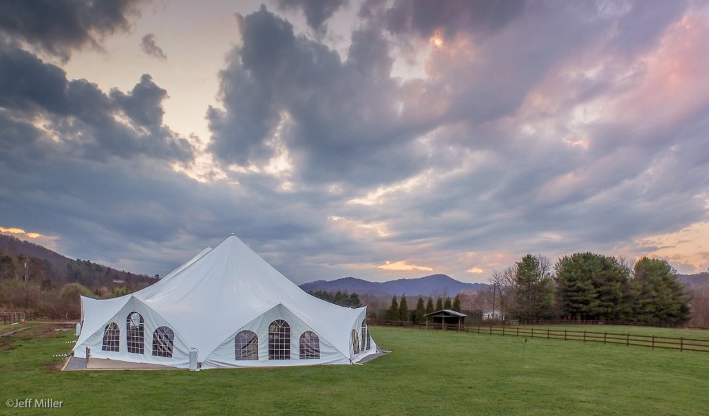 Tent-in-the-daytime-Jeff-photo-1030×605