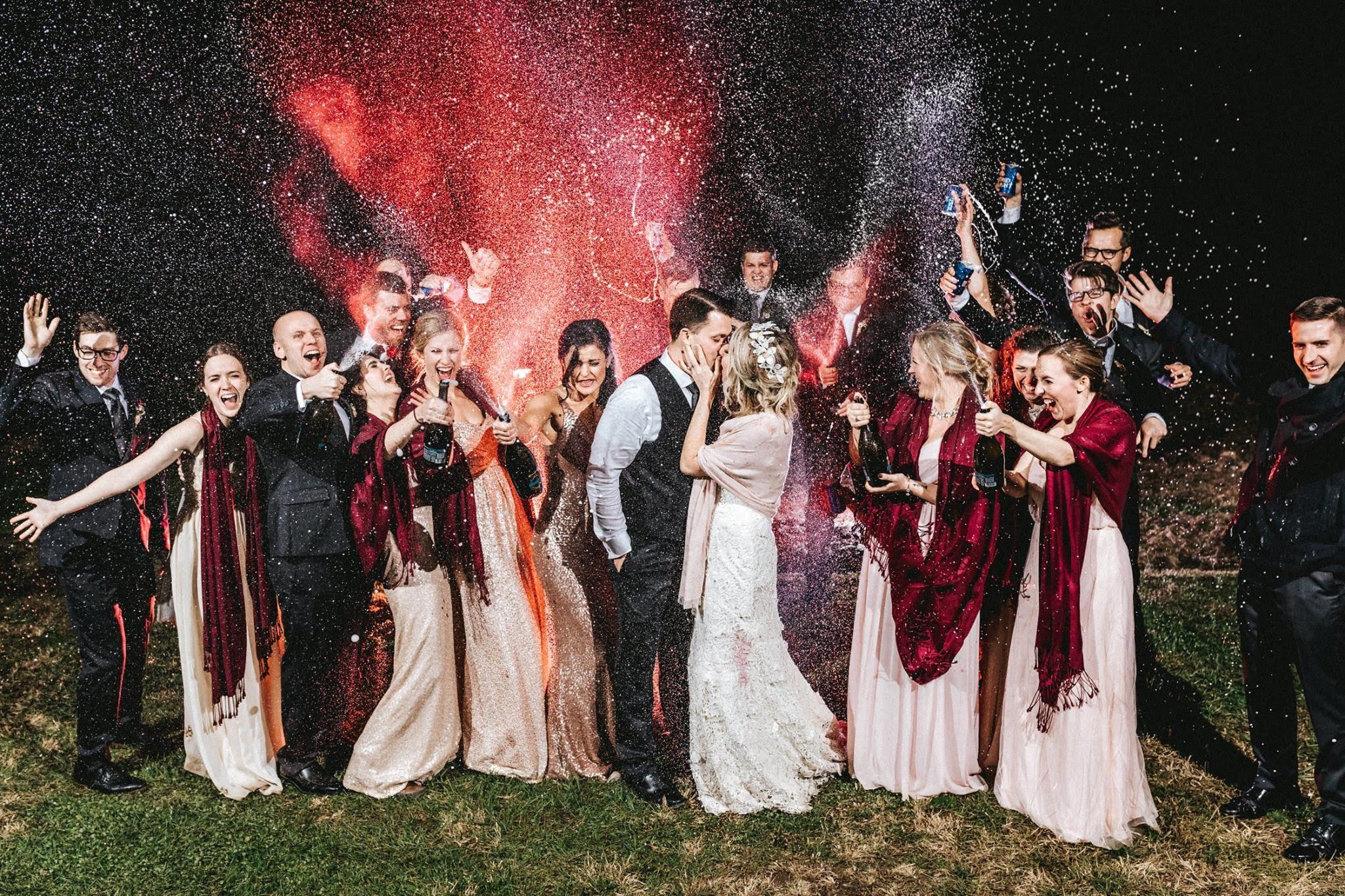 reception-wedding-asheville