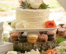 Cakecupcakes-684x1030