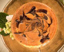 swirl-cheesecake-1030x687