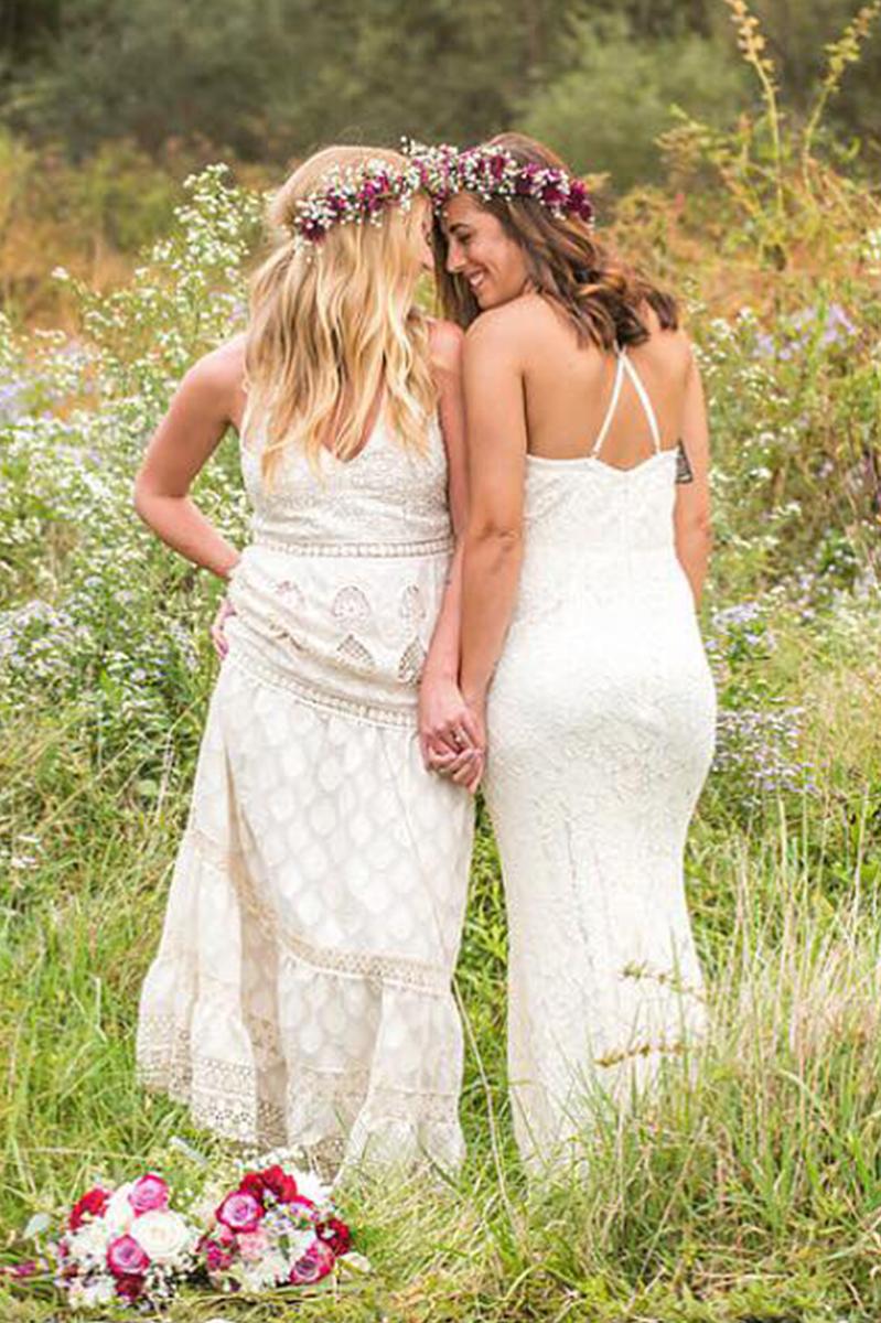 same-sex-lgbtq-wedding