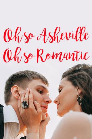 romantic-asheville-getaway